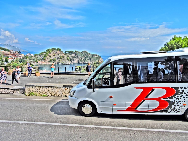 Noleggio minibus Palermo, Noleggio minibus Palermo, Buscemi autonoleggio
